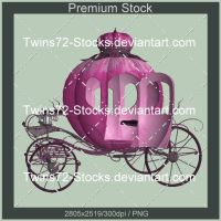 222-Twins72-Stocks by Twins72-Stocks