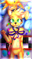 FNAF | Our First Show!~ by IN0KID