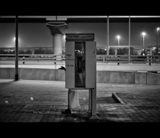 Payphone Raga by MARX77