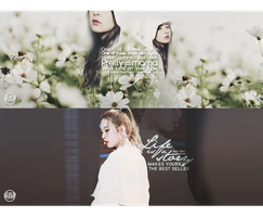 Share PSD Quotes (next) by CeByun688
