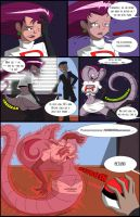 Pokemon_Jessie Arbok TF Page 2 by tfsubmissions