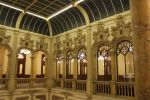 POSTAL PALACE  first floor 1 by Ivan-Caballero-DI