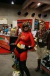 SDCC 2010 9 by Phrosted-Cons