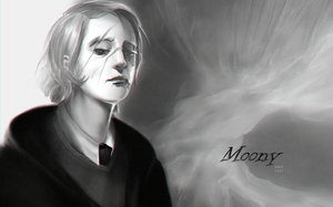_Moony by half-ralf