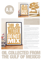 Anthony Burrill Page 2 by Thomas-Austin