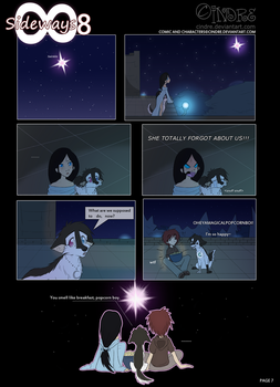 Sideways8 page 7 by cindre