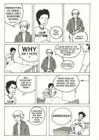 Williamsburg After Show page 5 by Miagola