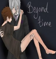 Beyond Time by Gamesoul