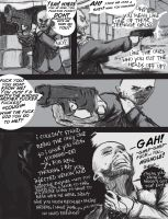 Spiderman pg 7 by zafroghippo
