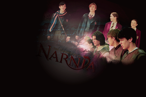 Narnia by dia-m