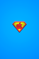 Supermac for  iPad + iPhone by monkeymagico