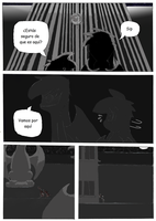 Suni 02 - pag 25 by Flowers012