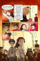 Minions 2: page 36 by aimee5