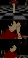 -MMD- Internal Conflict page 1 by xMMDPandux