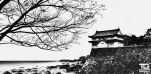 Japan by TimGrey