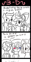Outstanding Effects! by PonyPocky317