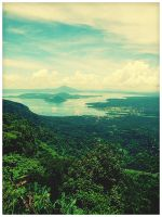 taal 3 by geyl