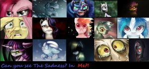 Sadness IN me by DurpyHoofs