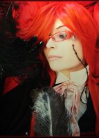 Bloody-scarlet by Prince-Lelouch