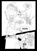 GTFDR - page 51 by phantom62