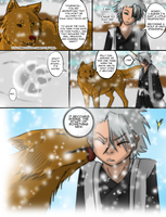 Bleach: Abandoned P.041 by Eli-Ri