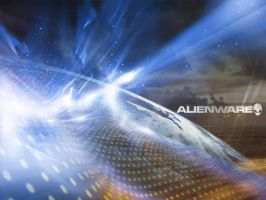 alienware3 by rg-promise