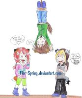 for E-vay by flor-spring