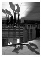 Have it your way by incredi