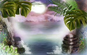Background 19 by lifeblue