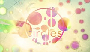 Circles by MDesignN