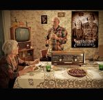 MUSIC AT HOME 3 by cetrobo