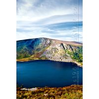 Lough Tay by Jules1983