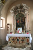 view to altar 3 by ingeline-art