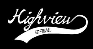 Highview Logo by willford81