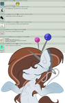 Ask Thimble 20 by Ask-Thimble