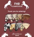 FHR - Thank you for entering! by xSapience