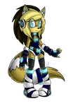 AT:: Lexii by Libra-Dragoness