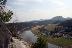 Elbe by fairytale-gone-bad