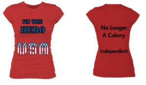 APH Design: Independent by rocketcandy393
