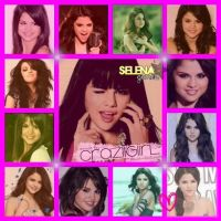 Collage de Selena Gomez by png-lizette-love