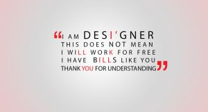 dont_mess_with_designer by veeradesigns