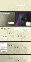 PMD- Mission 3: Pg 3 by MiaMaha