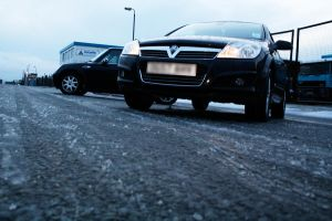 Mini And Astra 5 by Fraawgz