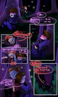ELEMENTS Ch 2 Pg 39 by Elemental-FA