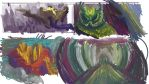 Environment Thumbs 2015-04-27 by FlamesofFireLily