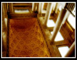 img_1287 palace by sanguis