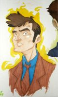 One More Tennant by Ryan-Cole