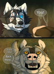 ONWARD_Page-127_Ch-5 by Sally-Ce