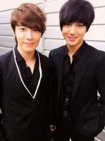 YeHae by noni126