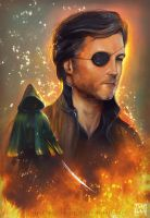 The governor by daihaa-wyrd